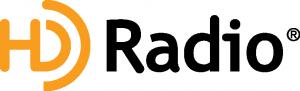 HD Radio(R)