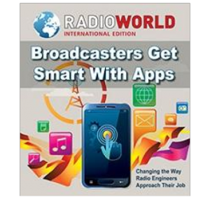 Broadcasters Apps Apr 2017 RWI eBook