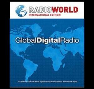 Global Digital Radio Jul 2017 RWI eNook