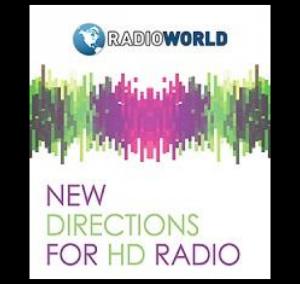 HD New Directions Dec 2017 Radio World eBook