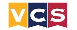 KVCB-LP VCS logo
