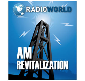 Nautel Radio World eBook AM Revitalization