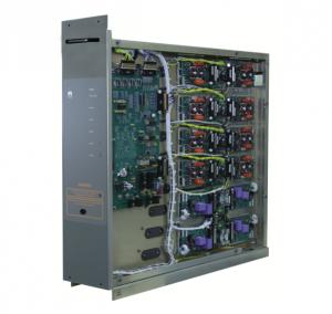 XR3-6 AM transmitter module
