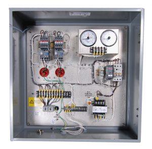 NXL panel