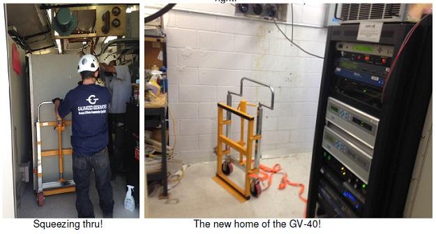 K-LOVE-Nautel-GV40-Transmitter-2